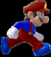 0.2.Jumpman Walking