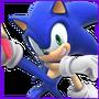 146 Sonic