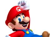 New Super Mario Bros Wii 2: The Next Levels