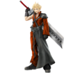 ACL - SSBSwitch WIF recolour - Cloud 4