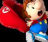 Baby Mario NSMBDIY.png