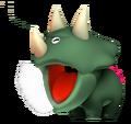 Dino Rhino SMWU