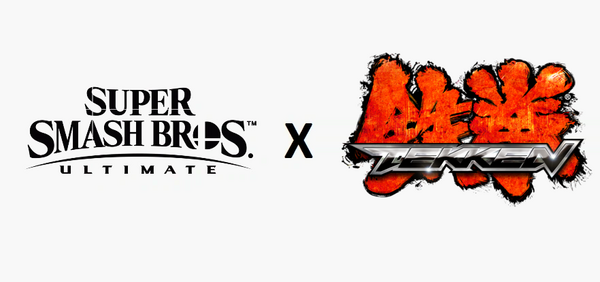 Smash x Tekken.png
