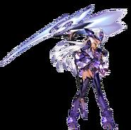 T-elos (Xenoblade Chronicles 2)