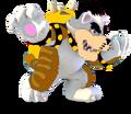 Cat Morton Koopa Sr