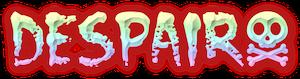 DESPAIR Official.png