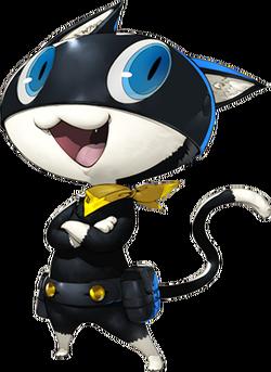 Morgana P5.png