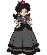 2D Daisy - Gray