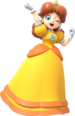 387px-SuperMarioParty Daisy.png