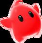 ACL Red Luma