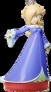 Amiibo Rosalina OceanBlue