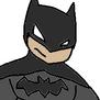 Batmansssomething