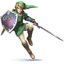 Character5-Link.png