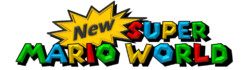 Request4-New Super Mario World.png