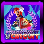 V2App MarioKartV2Circuit