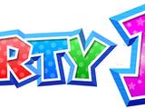 Mario Party 11 (Version de HyperSam)