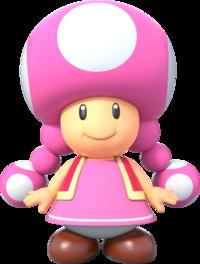 Toadette - New Super Mario Bros U Deluxe.png