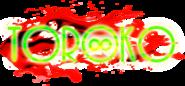 Toroko2018 InfiniteContent