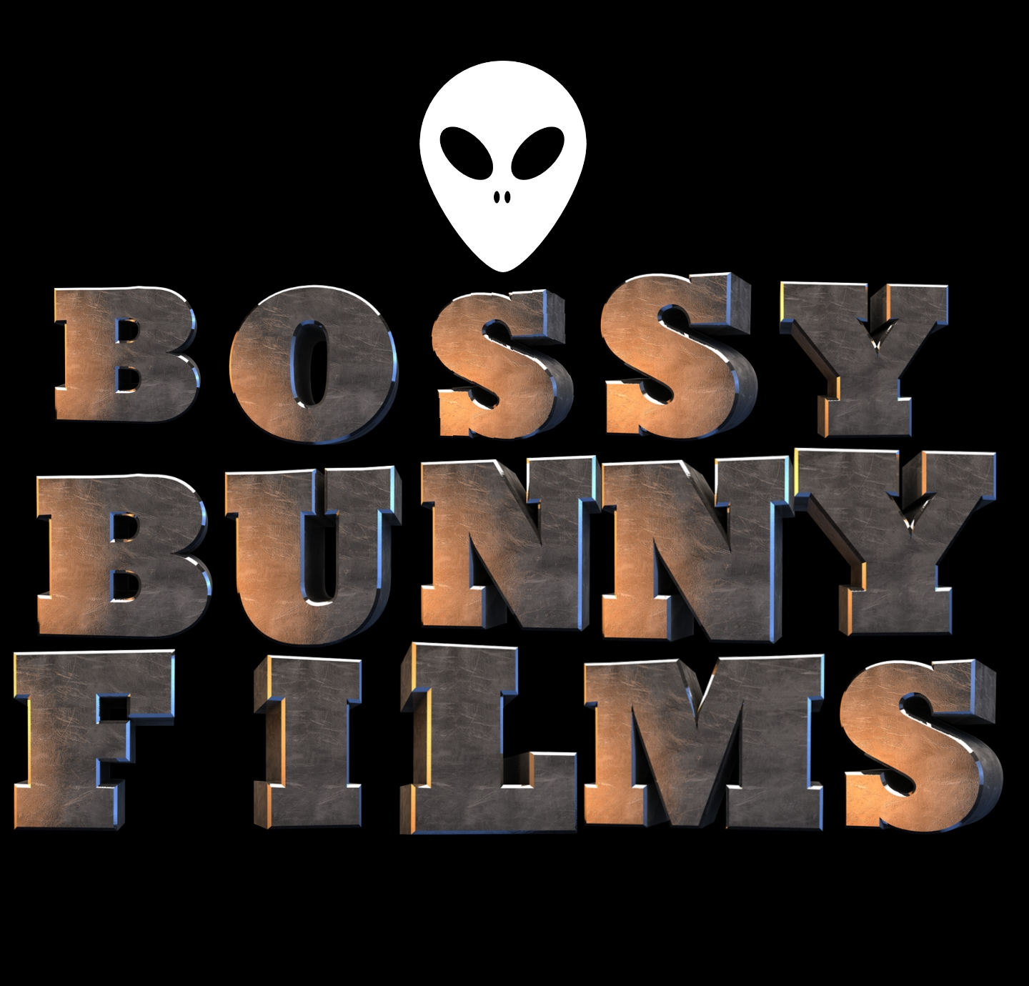 Bossy Bunny Pictures