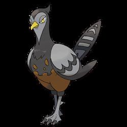 521Unfezant-Female.png