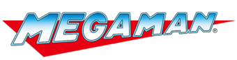 MegaMan logo.png