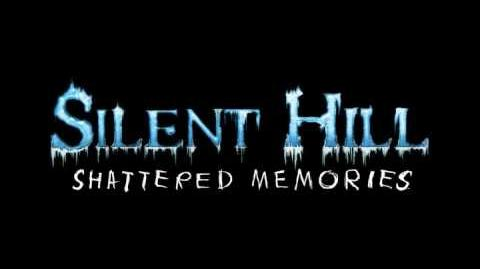 Silent_Hill_Shattered_Memories_Music_-_Ice