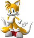 Tails Sonic Adventure.png