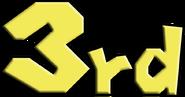 3rd Icon - Koopa Kart DS