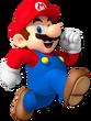 Mario-pose2