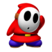 Shy Guy OSSB.png