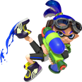 A male Inkling ready for battle.png