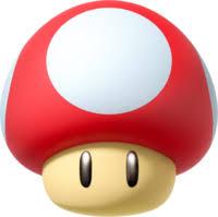 Mario and Luigi 6 (Working Title)