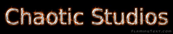 Chaotic Studios
