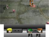 Mario Strikers Legends
