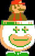 Super Mario Maker - Artwork 13