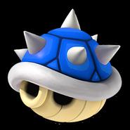 Fm item kame blue