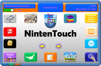 NintenTouch.png