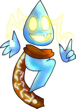 VoltNewPainted.png