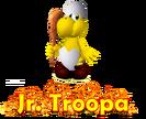 1.BMBR Jr Troopa Artwork 0