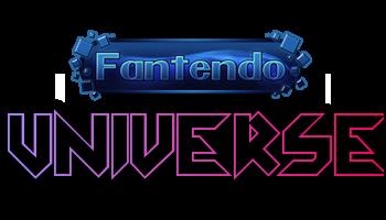 Fantendo Universe