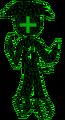 Binary Crafter