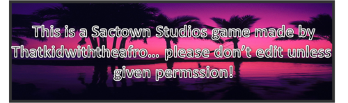 DisclaimerScatown.png