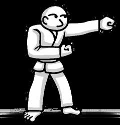 KarateJoeSSBH.png