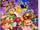 Mega Smash Bros. All Stars