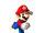 Super Smash Bros. Remix