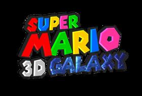 SuperMario3DGalaxyNewLogo.png