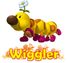 1.BMBR Wiggler Artwork 0
