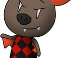Animal Crossing NX