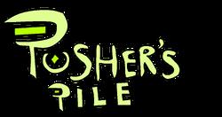 Pusher'sPileOxideLogo3