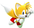 120px-500px-sonic-generations--retro-tails---flying.png